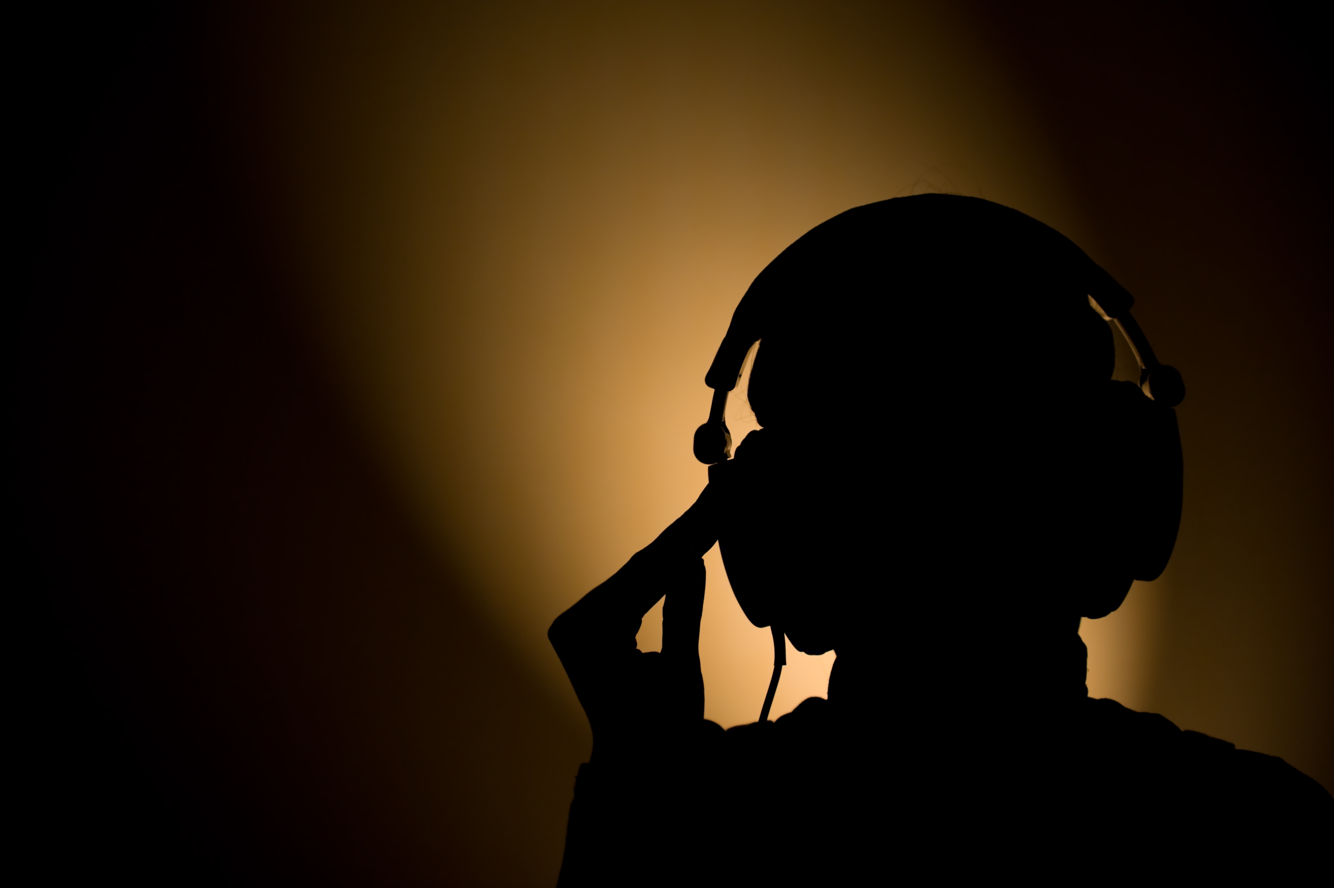 Here's our must-listen music of 2014 | Public Radio ...